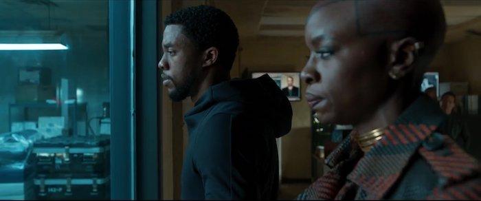Black-Panther-Trailer-Breakdown-10